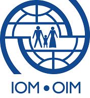 IOM-Logo-IOM-OIM-IOM-Blue