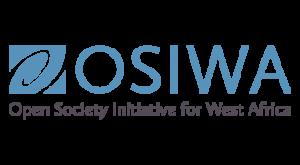 logo_Osiwa