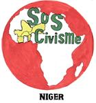 SOS CIVISME NIGER